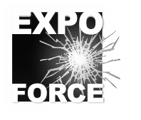 Expo Force